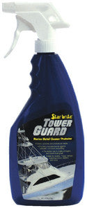 Tower Guard Protector 22 Oz.