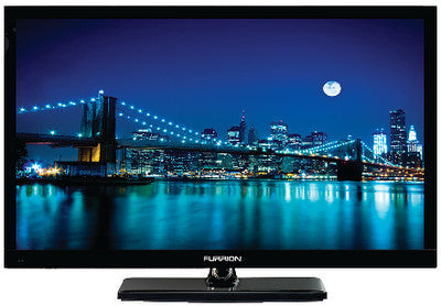 24  Hd Led Tv W/O Stand