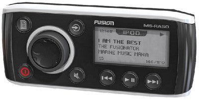 Compact Am/Fm Ipod Stereo