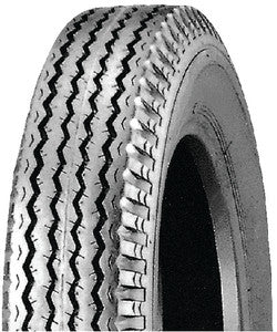 530-12 C Ply K353 Tire Only