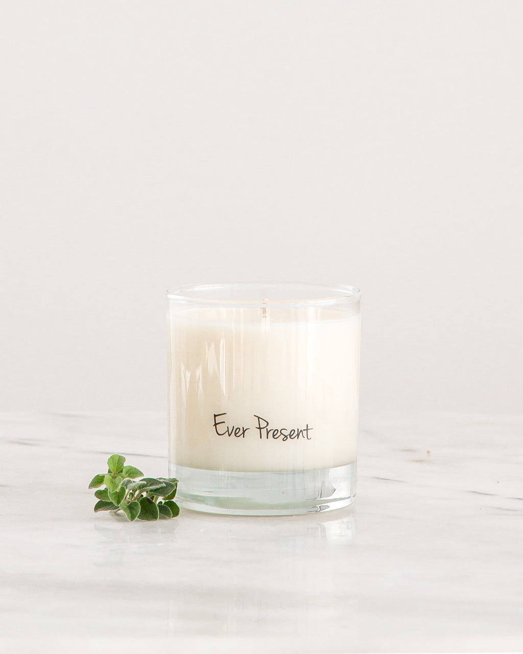 Ever Present Soy Candle