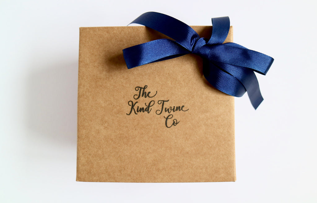 send a smile gift box gift hamper cheer up