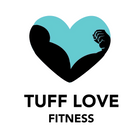 Tuff Love Fitness Collective