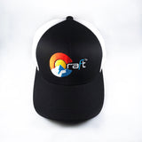 Craft Trucker Hat