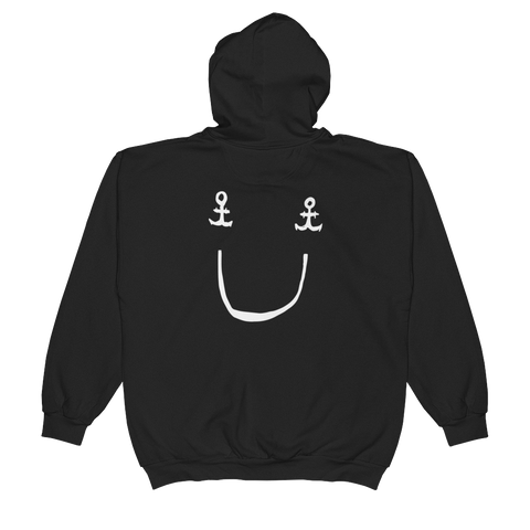 Smiling Unisex Zip Hoodie. Smiling Unisex Zip Hoodie. From  60. View · Fishing  Bucket Hat 159209f7ba9e