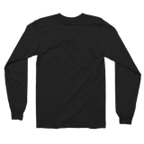 Line's Tight Long Sleeve T-Shirt