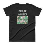 Chase Winter Ladies' T-shirt