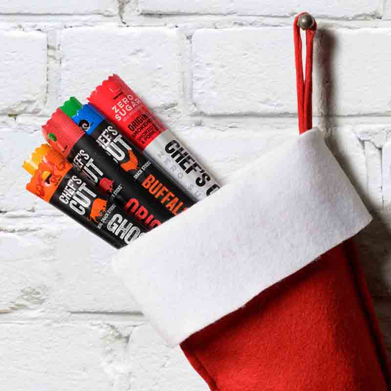 Stocking Stuffers for Friends