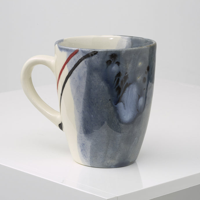 Yadawi Collection - Mug