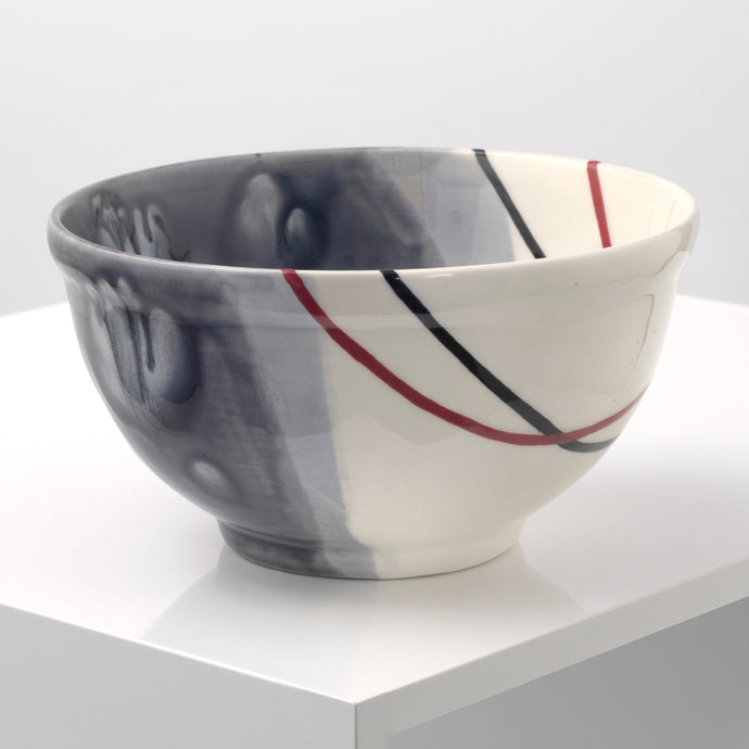 Yadawi Collection - Small Bowl