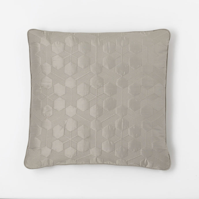 Silk Cushion (Thimble)