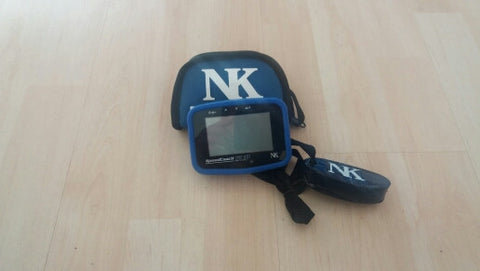 NK SpeedCoach OC Model 2 with Training Pack
