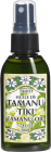 Tamanu Tiki Oil 1.70oz