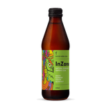 InZone Good Herb Soda