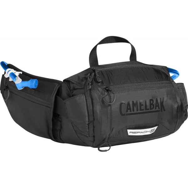 Camelbak 1.5l Repack Drinking System