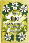 TAMANU TIKI SOAP 4.4OZ