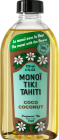 Monoi TIKI Coconut in bottle 120ml