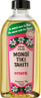Monoi TIKI Jasmine - Pitate in bottle 120ml