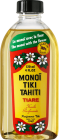 Monoi TIKI Tiare in bottle 120ml