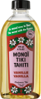 Monoi TIKI Vanilla in bottle 120ml