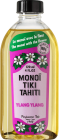 Monoi TIKI Ylang Ylang in bottle 120ml
