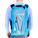 New! Vaikobi Dry Back Pack