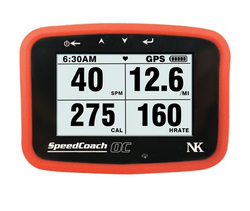 NK SpeedCoach OC Model 2 with Training Pack (Pre-Order)