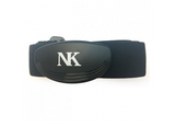 NK SpeedCoach OC Model 2 with Training Pack and Heart Rate Belt