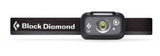 Black Diamond - Spot 325 Lumen