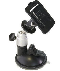 NK Suction Cup Mount for SpeedCoach