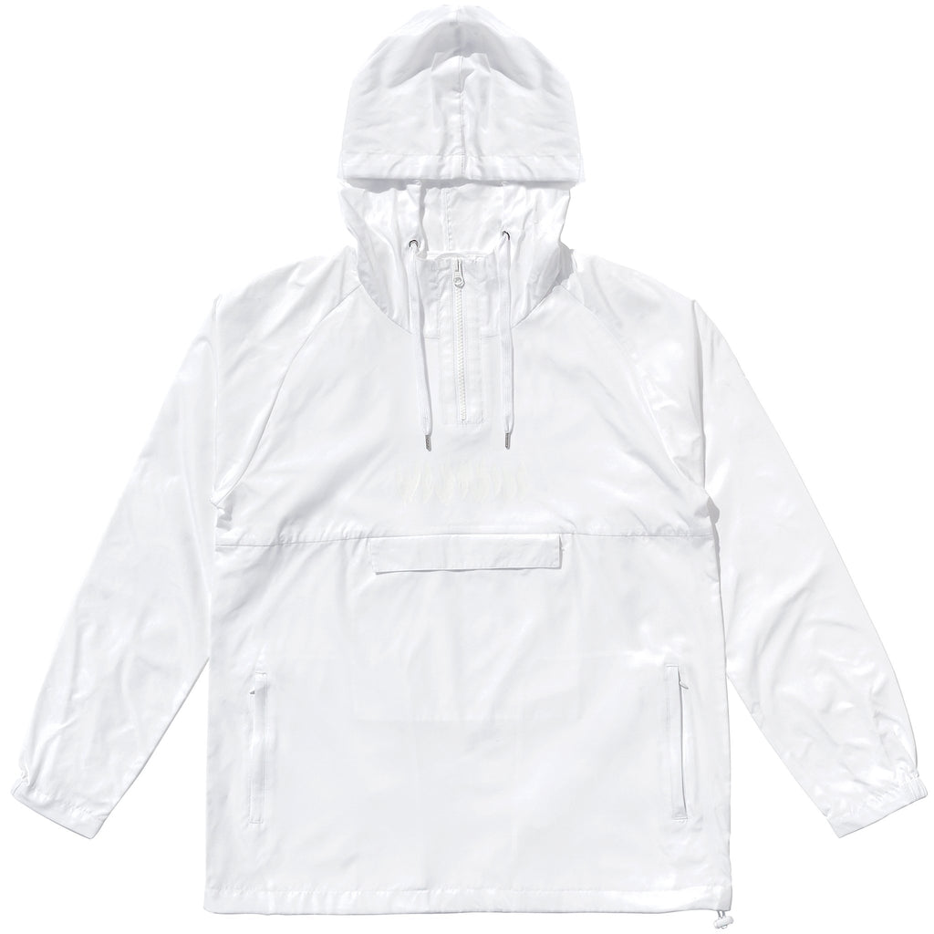 SANTA ANA WINDS WINDBREAKER - SIXELAR