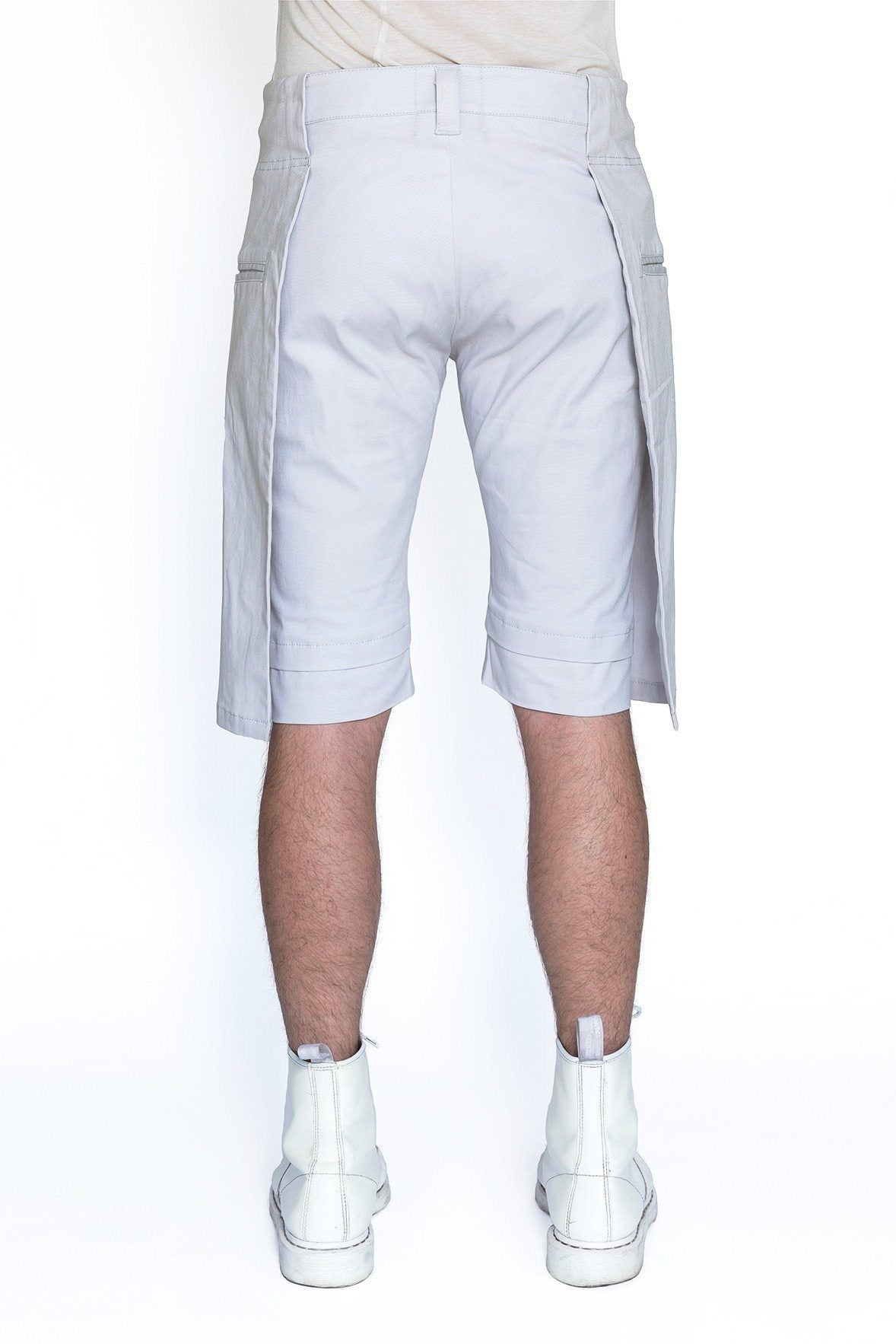 AVIANO SHORTS - SIXELAR