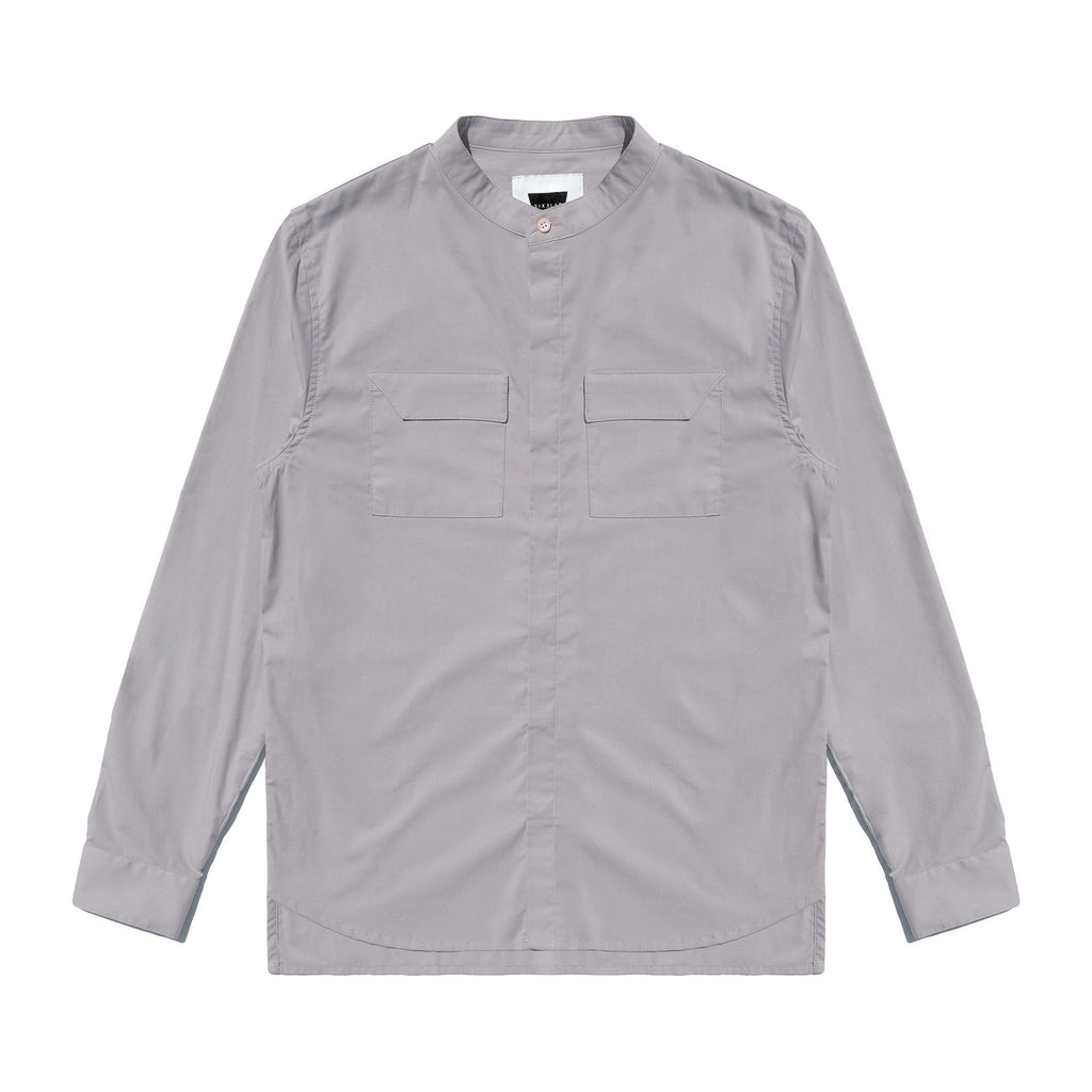 VICTORY LONG SLEEVE SHIRT - SIXELAR