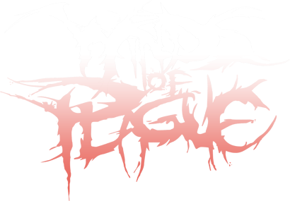 Winds Of Plague Merch