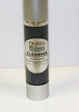 Perplexed Clarifying Cleanser