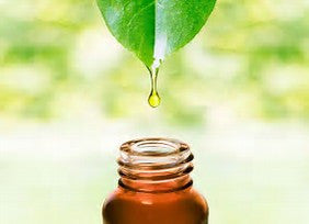 Tea-tree Toner