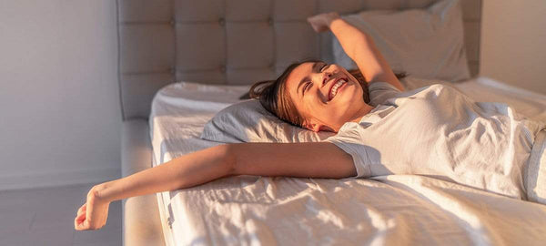 Finding the best mattress for back pain in 2019
