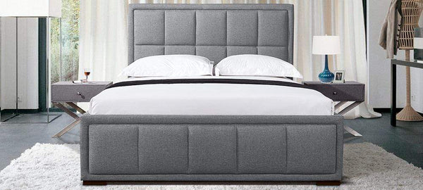 9 Clever Ways to Increase the Life of Your Mattress