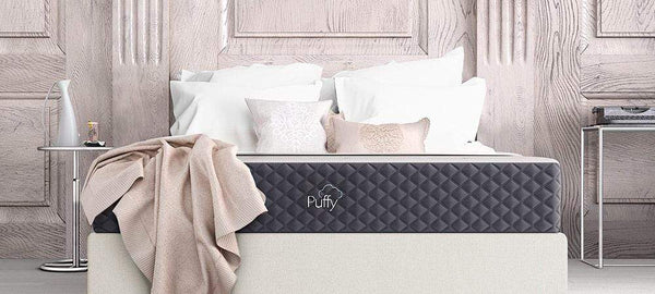 Finding the Best Mattress for Your Sleep Style