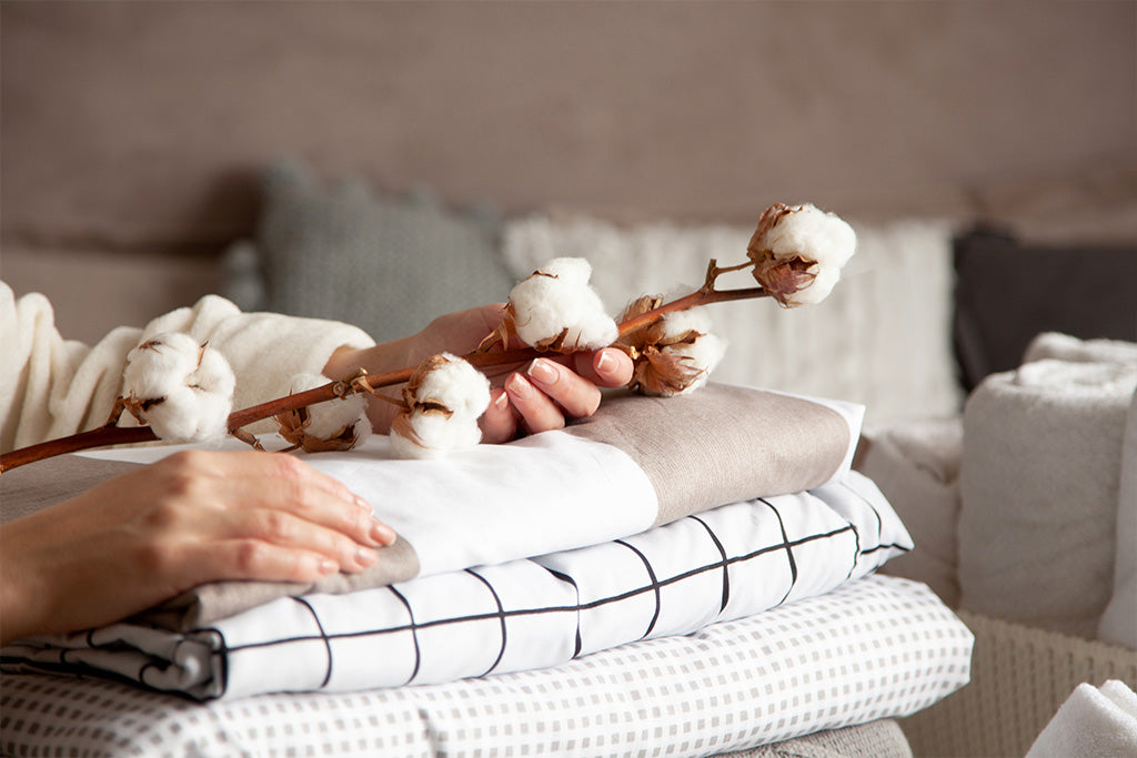 Bamboo vs. Cotton Sheets: Which Is Better?