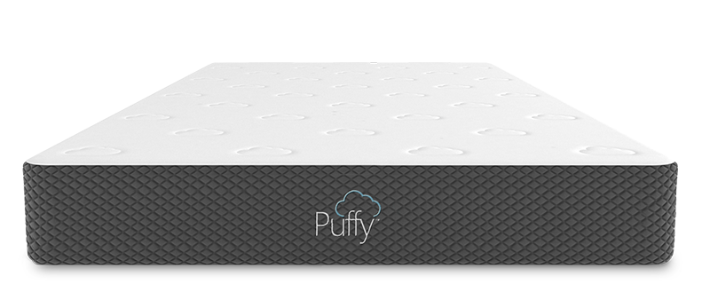 Shop Puffy Mattress Puffy Com