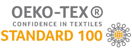 Puffy™ Oeko-Tex Standard 100 Certified Mattress Covers