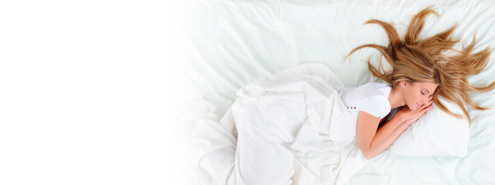 Puffy Perfect Sleep | How Your Mattress Matters
