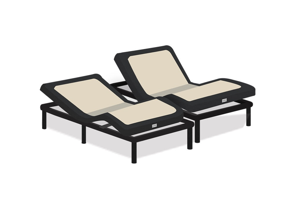 What are the benefits of sleeping on adjustable beds? | Puffy