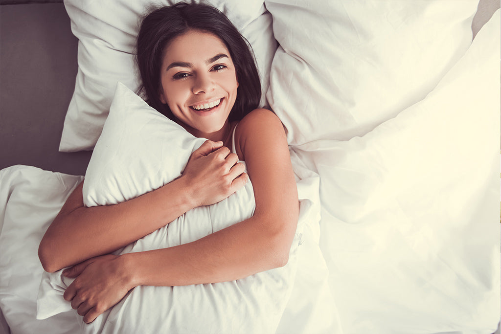 How Do I Choose The Best Pillow For My Sleep?
