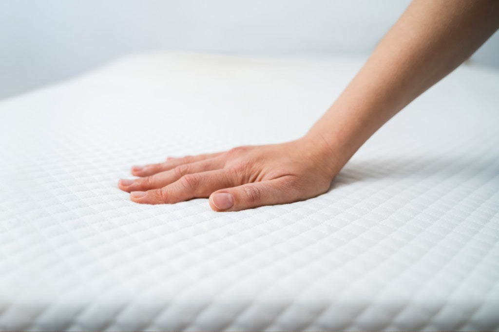 How Often Should You Wash A Mattress Topper? | Puffy