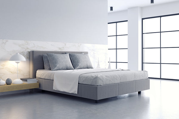 Modern Bedroom Decor Trends