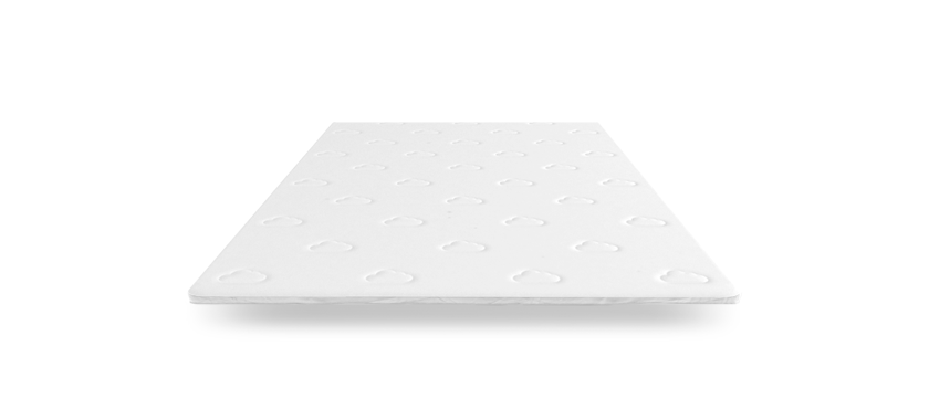 Stain-resistant cover