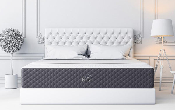 Our mattresses are at the pinnacle of luxury and comfort