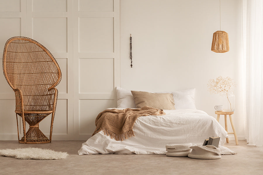 Rustic Bedroom Ideas You Ll Love For Your Space